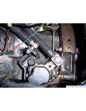 Kit embrayage mécanique pour montage boîte de vitesse 02A sur VW golf 1 caddy 1 Scirocco 1 Jetta 1 Golf 2