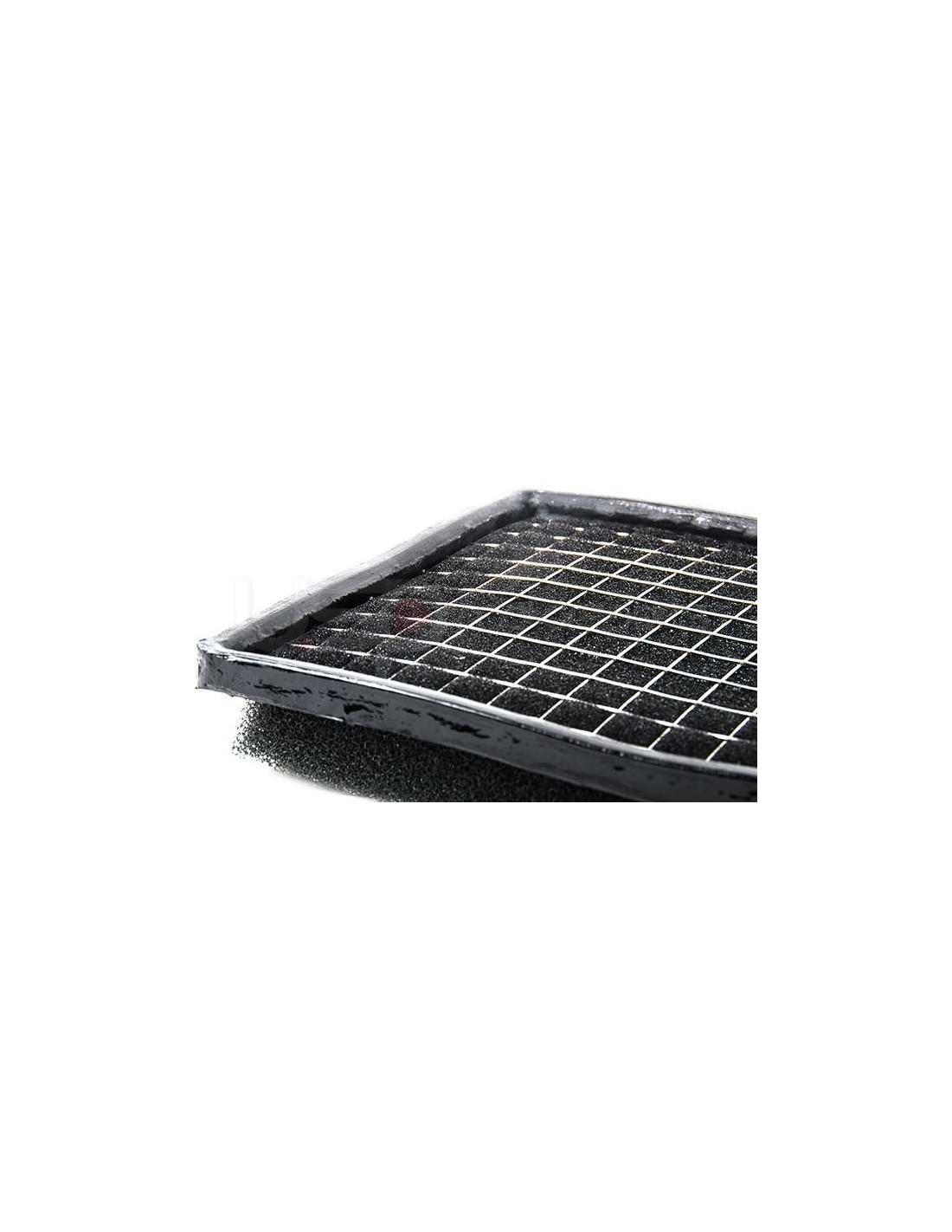 filtre air sport hiflow vw racing pour volkswagen golf 5 gti ed. Black Bedroom Furniture Sets. Home Design Ideas