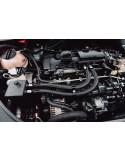 Récupérateur d'huile Oil Catch Can Vw Racing pour AUDI TT 8J Mk2 2.0 TFSI