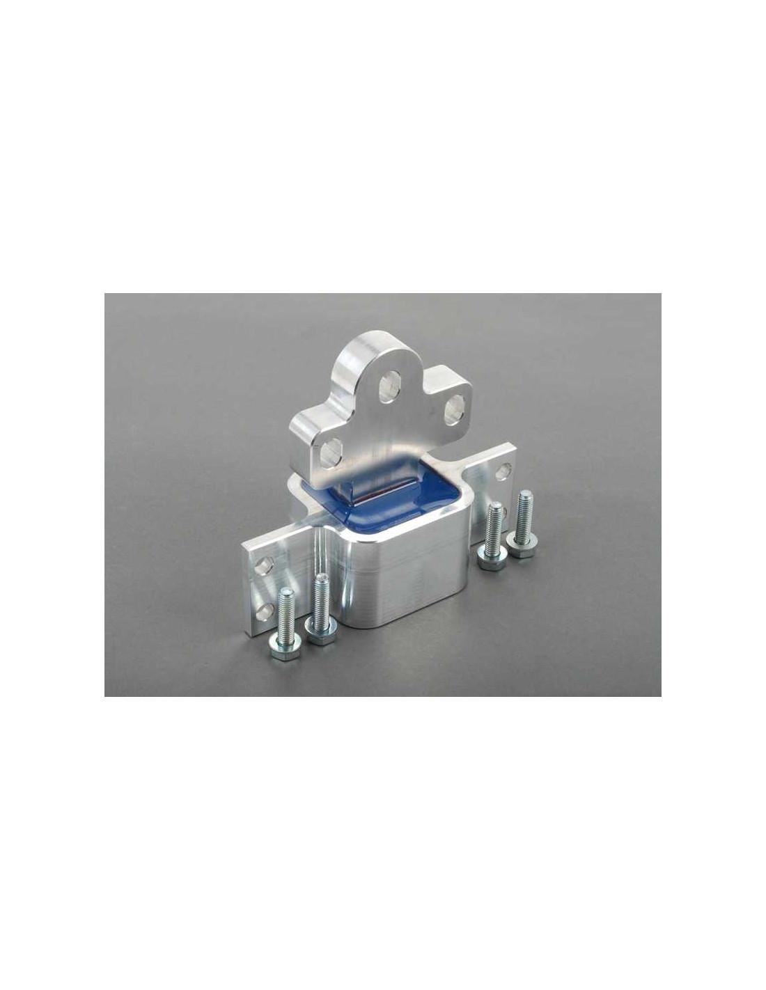 support moteur de boite renforc vw racing pour volkswagen golf 5 g. Black Bedroom Furniture Sets. Home Design Ideas