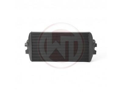 Echangeur WAGNER Competition pour BMW 730D 740D F01/F02 (07-15)