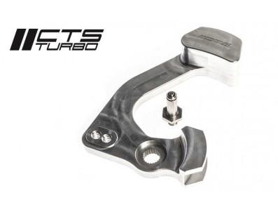 Kit Short Shifter CTS Turbo pour Volkswagen Golf 4 / Golf 5 / Golf 6 et Golf 7