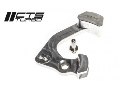 Kit Short Shifter CTS Turbo pour Seat Leon 1M 1.8Turbo 20VT