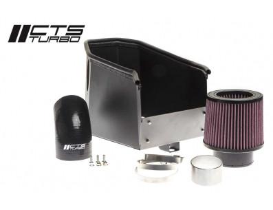 Kit d'admission CTS Turbo pour Audi TTS Mk2 8J 2.0 TFSI