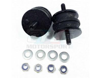 Kit Silent-blocs renforcé de boîte CYL6 pour BMW Z4 E85 E86 E89 2003 à 2008