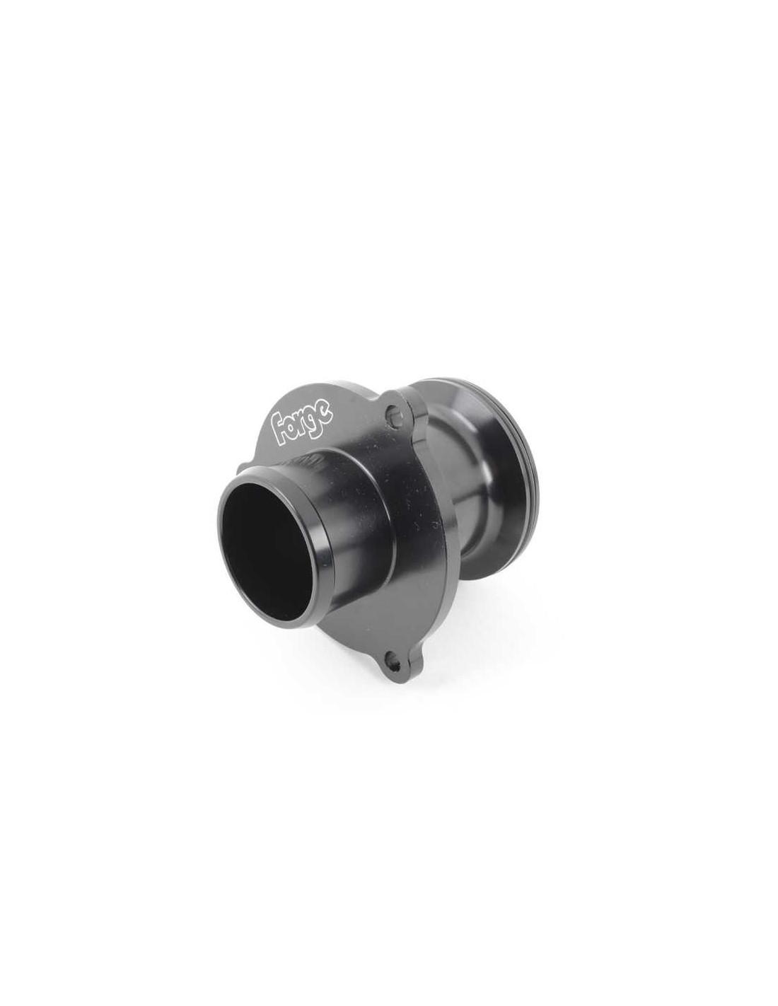 Adaptateur alu pour pression Capteur MAP Pression Affichage-VAG 2.0tsi ea888 gen.3