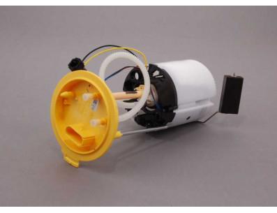 Pompe à essence Basse pression pour 2.0 TFSI TSI Stage 2 et Stage 3