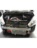 Kit Echangeur FORGE Motorsport pour Peugeot 208 GTI Turbo