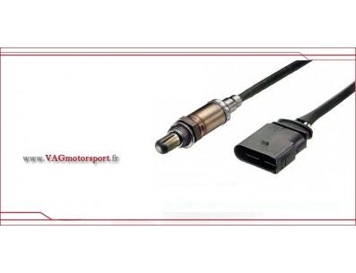 VW VR5 V5 golf4 bora sonde lambda BOSCH spécififque