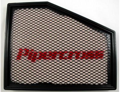 Filtre à air sport Pipercross PP1948 pour Audi A1 2.0 TDI