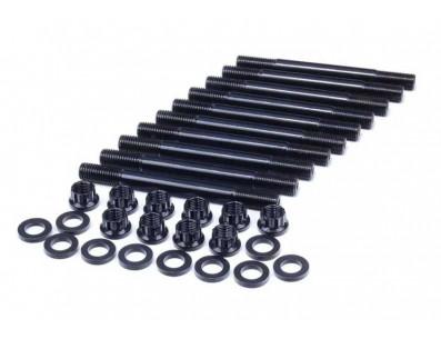 10 Goujons vis de Culasse ARP 8740 renforcés pour Volkswagen GOLF 3 GTI 2.0L 16v 150cv