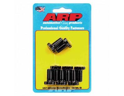 10 Vis de volant moteur renforcé ARP pour Volkswagen Corrado VR6 2.9L 190cv ABV (boite 5 vitesses)