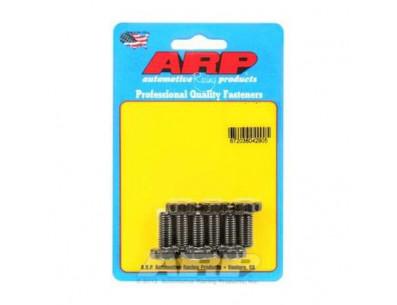 Vis de volant moteur renforcé ARP pour Mini Cooper 1.6L (N12, N14, N16, N18 Long 20mm)
