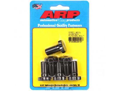 Vis de volant moteur renforcés ARP pour Ford Duratec 1.8L et 2.0L (M12x100 - Long. 25 mm)
