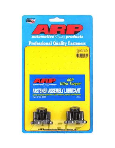 Vis de volant moteur renforcés ARP pour Honda moteur Série D 1.5L et 1.6L - D15 et D16 SOHC (M12x100)