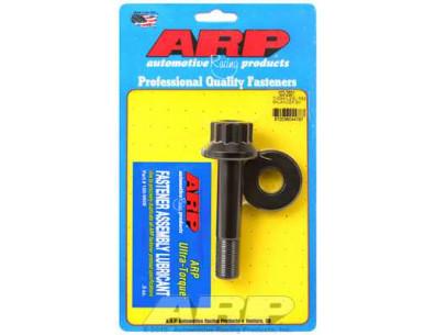 Kit Vis poulie de Vilebrequin ARP 8740 renforcés pour Nissan Skyline GT-R 2.6L RB26DETT