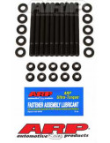 Goujons de culasse ARP 8740 Chromoly pour Nissan 240SX Navara 2.4 DOHC KA24DE