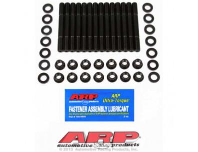 Kit Goujons de Vilebrequin ARP 8740 renforcés pour Nissan moteur L24 L26 L28 6 cylindres