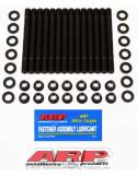 Kit Goujons de culasse ARP 8740 Chromoly pour Triumph TR6 GT6 2.0L et 2.5L