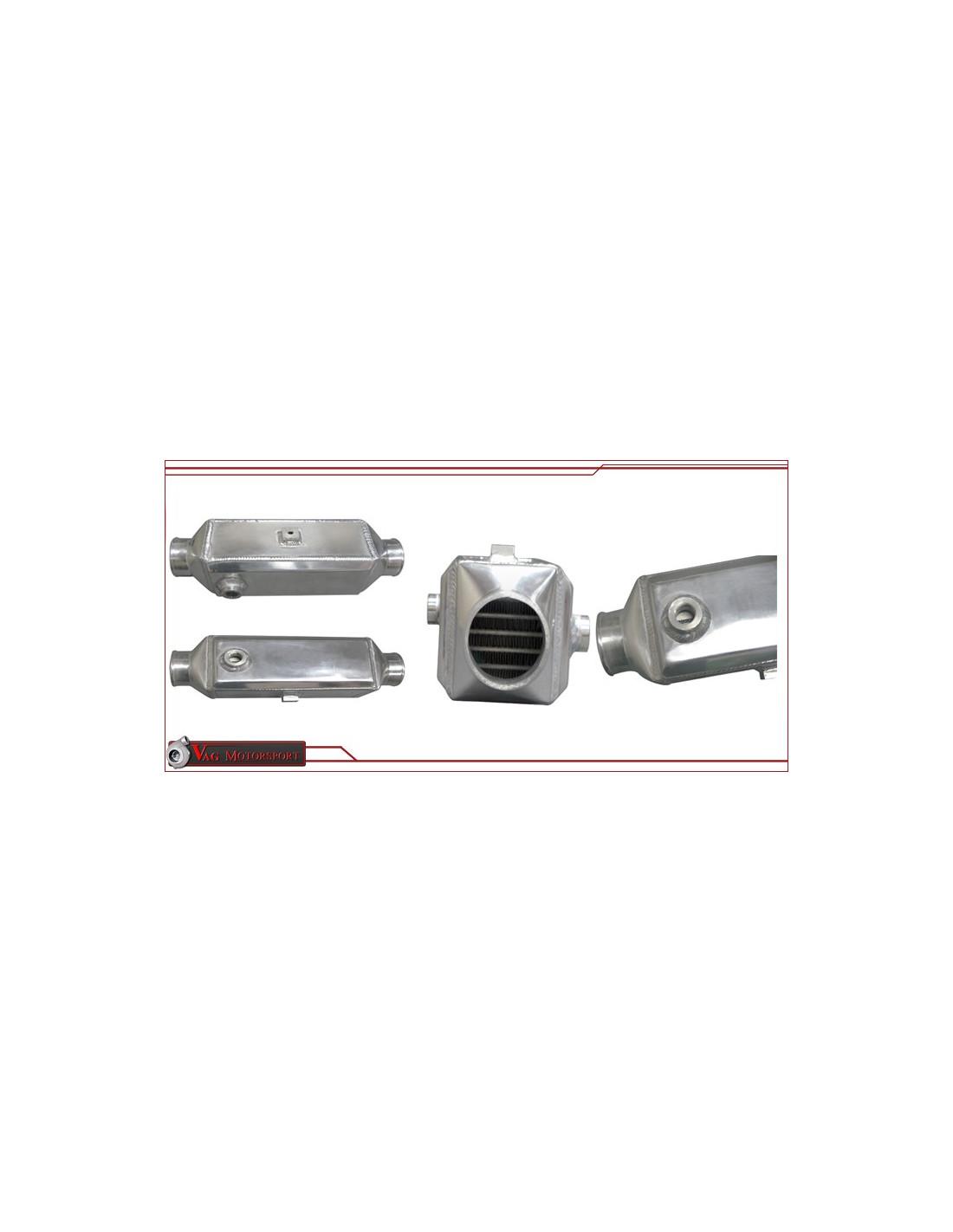intercooler changeur air eau type1. Black Bedroom Furniture Sets. Home Design Ideas