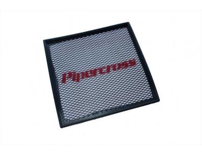 Filtres à air sport Pipercross PP1779 pour Chevrolet Cruze 2.0 CDi à partir du 05-2009