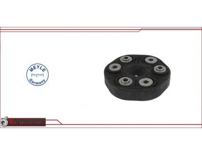 Flector MEYLE 135mm bmw E81 E21 E30 E36 E46 E90 E34 E60 E85