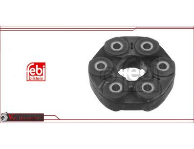 Flector FEBI 135mm bmw E81 E21 E30 E36 E46 E90 E34 E60 E85