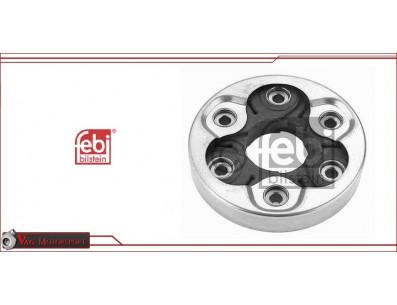 Flector avant FEBI Audi A3 TT S3