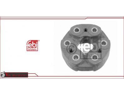 Flector FEBI bmw M3 e46 M5 e34 Z4m Z3m