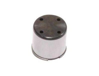 2.0 TFSI poussoir hydraulique de pompe HPFP cam follower CIRCUIT ESSENCE moteur 2.0 TFSI EA113