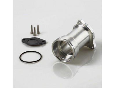 Kit suppression de Vanne EGR Pneumatique moteur VAG 1.9TDI 130cv 150cv 160cv