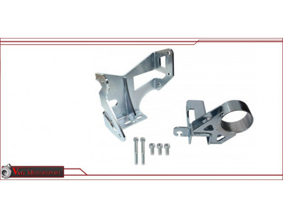 Kit support Boite CDA pour golf mk1 caddy1 scirocco1 vr6 1.8t