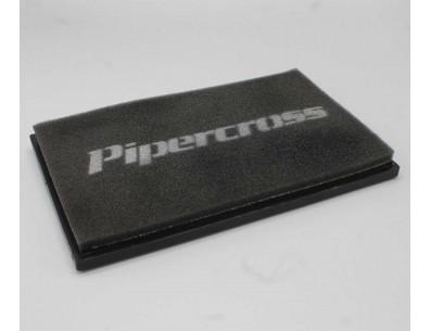 Filtre à air sport Pipercross PP1653 pour FORD Focus Mk2 2.0 TDCi du 11/2004 au 03/2007