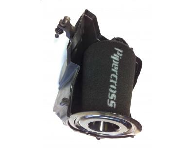 Filtre à air sport Pipercross PX1746 pour FORD Focus Mk3 1.0 Ecoboost à partir du 03/2012