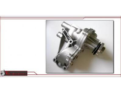 Pompe à eau Ruville VW 1,8l 16V G60 PG KR PL 2,0l 2E 9A