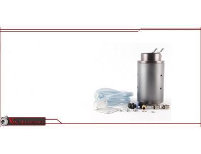 Recuperateur d'huile universel mod1 0.5L