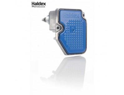 Boîtier HALDEX Performance GEN.2Boîtier HALDEX Performance GEN.4