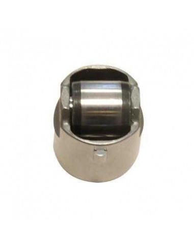 Poussoir hydraulique de pompe haute pression cam follower CIRCUIT ESSENCE moteur 2.5 TFSI 3.0 TFSI 4.2 FSI