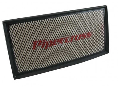 Filtre à air sport Pipercross PP1389 pour Volkswagen Golf Mk4 1.9 TDi à partir du 08/1997