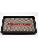 Filtre à air sport Pipercross PP1589 pour Mazda VI 2.0 à partir du 06/2002