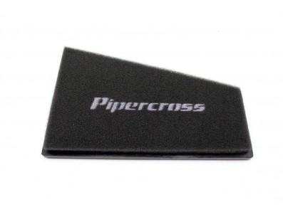 Filtre à air sport Pipercross PP1992 pour Mercedes Cla 250 à partir du 03/2013