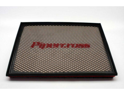 Filtre à air sport Pipercross PP1768 pour Mercedes Sprinter 210 310 410 510 DCi à partir du 05/2009