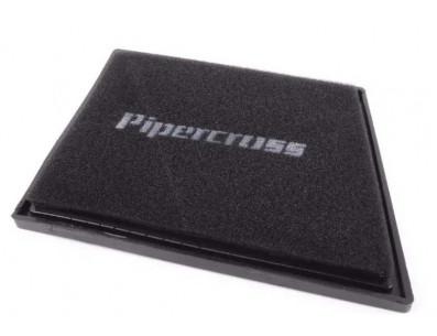 Filtres à air sport Pipercross PP1931 pour Mini ClubMan Cooper 1.5 D à partir du 02/2014