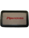 Filtre à air sport Pipercross PP1675 pour Swift Mk1 1.3 (VIN JSA) du 05/2005 au 08/2010