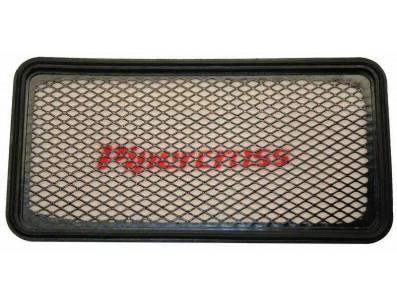 Filtre à air sport Pipercross PP85 pour Suzuki Vitara 1.6 1.6V du 03/1994 au 03/1999