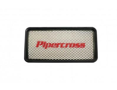 Filtre à air sport Pipercross PP62 pour Toyota Carina 2.0 du 12/1987 au 03/1992
