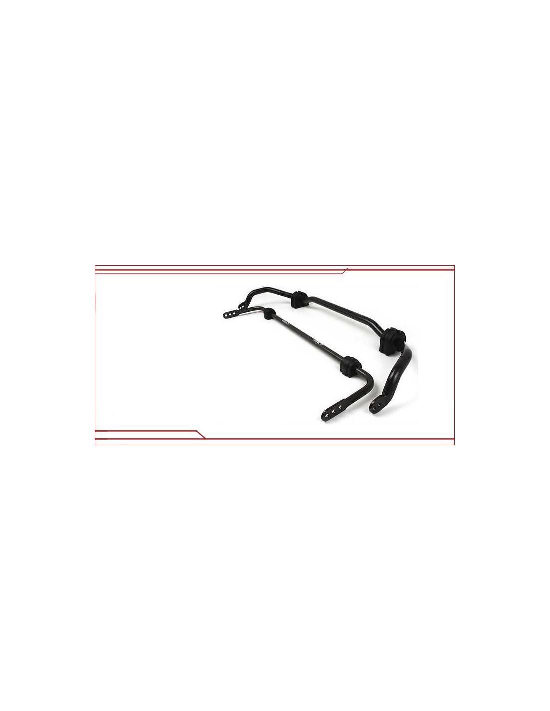 kit barre anti roulis golf 3 h r vr6 gti 16v 439 00. Black Bedroom Furniture Sets. Home Design Ideas