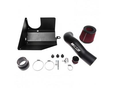 Kit admission CTS Turbo pour AUDI TT 8S 2.0 TFSi 230cv plateforme MQB
