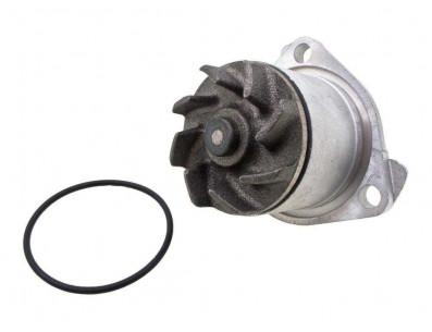 Pompe à eau métal moteur vr6 12v 2.8L 2.9L aaa abv