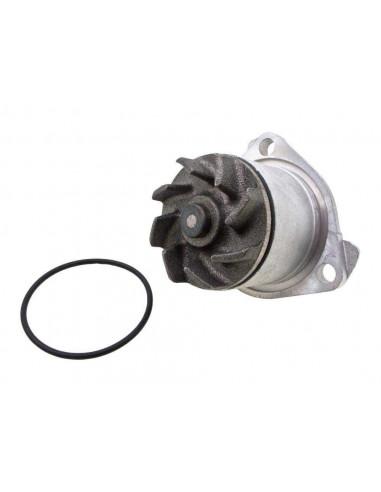 Pompe à eau métal moteur vr6 12v aaa abv